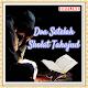 Doa Setelah Sholat Tahajud Download on Windows