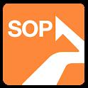 Sopron icon