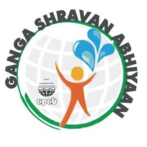 Ganga Shravan Abhiyaan (GSA)