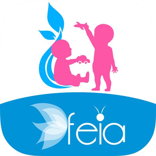 FEIA Child's Development