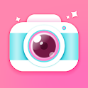 Beauty Makeup -Photo Editor Collage Filter Sticker icon