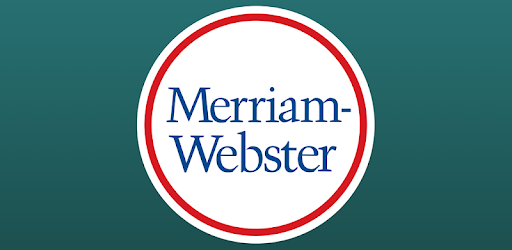merriam webster dictionary free download for mobile java