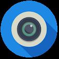 Priva: The Secure Camera