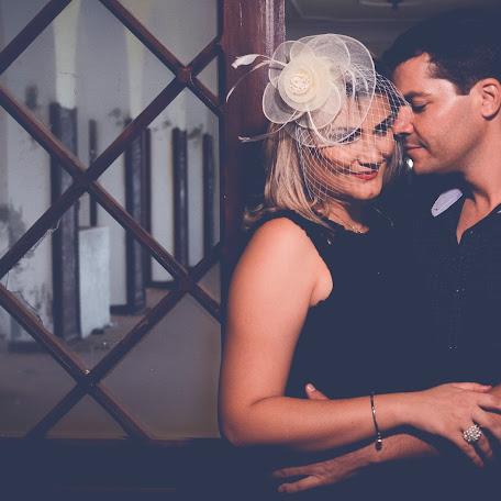 Wedding photographer simone peres (simoneperes). Photo of 04.06.2016