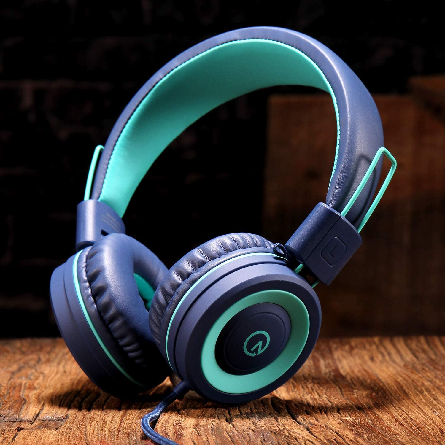 Noot Products K11 Foldable headphones