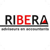 RIBERA adviseurs & accountants