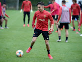 Qui est Othman Boussaid, le petit nouveau des U21 ?
