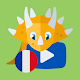 French learning videos for Kids Download for PC Windows 10/8/7