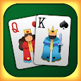 Solitaire Guru: Card Game apk