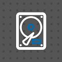 CPU Spy Reloaded Free Monitors icon