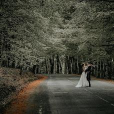 Wedding photographer Niko Mdinaradze (nikomdinaradze). Photo of 16.05.2018