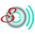 Smartycharge icon