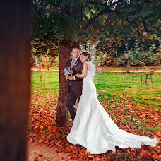 Wedding photographer Andrey Porshnev (apfoto). Photo of 11.03.2013