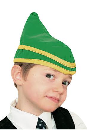 Elf hatt