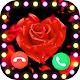 Call Flash  - Color Call Screen , LED , Ringtones Android apk