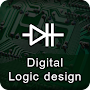 digital logic design app APK icon