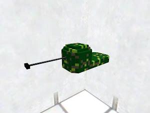 ヒヨコ戦車