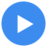 MX Player file APK Free for PC, smart TV Download