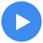 Download MX Player Free