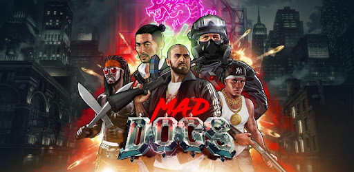 mad dogs pc download