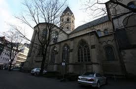 St. Andreas Köln_.c.Flickr.com.jpg