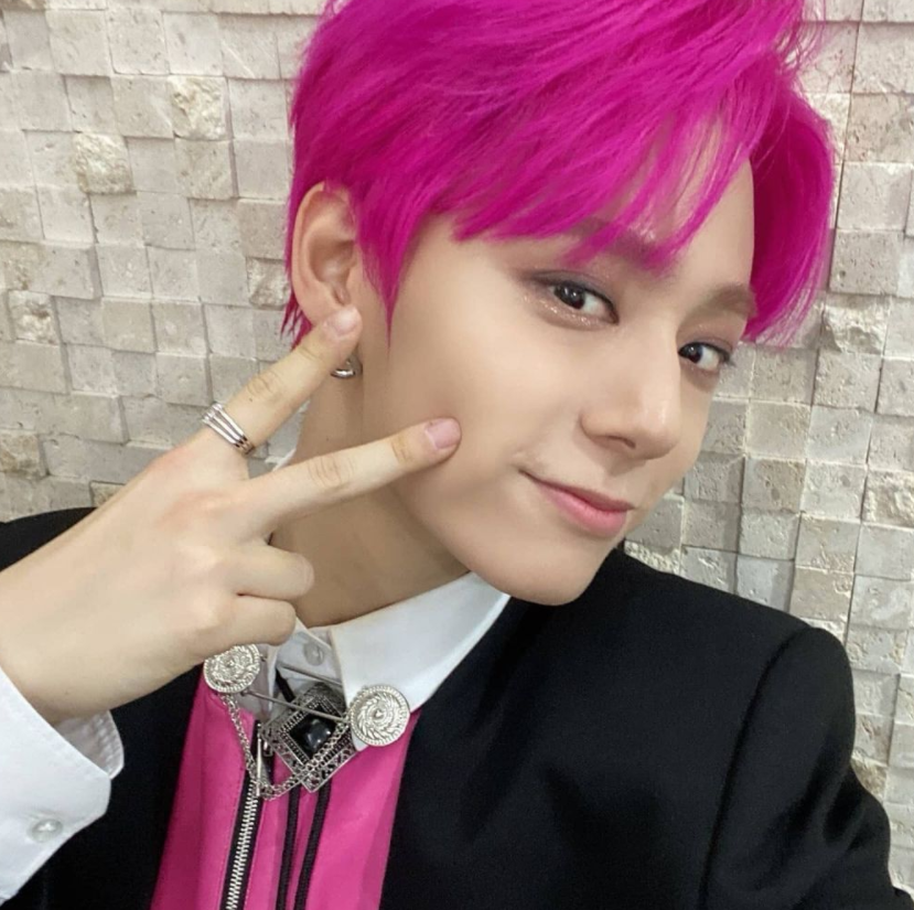 Woong