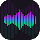 Relax Sleep Sounds - Yoga, Sleep, Meditation APK