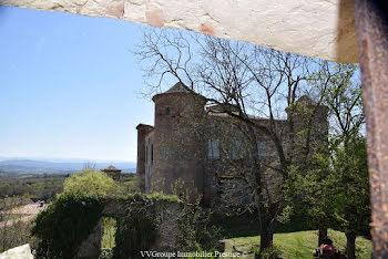 château à Carcassonne (11)