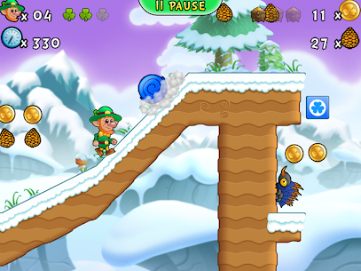 Lep's World 3 🍀🍀🍀 App Latest Version Download For Android and iPhone 2