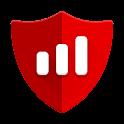 Vodafone Secure Net Wi-Fi icon