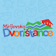 Mirijevsko dvoristance Download on Windows