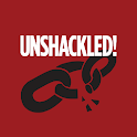 Unshackled! icon