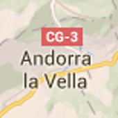 Andorra City Guide