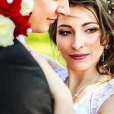Wedding photographer Tatyana Kovaleva (KovalovaTetiana). Photo of 03.06.2016
