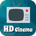 HD Movies Free 2020: Full HD Movies Online 2020 icon