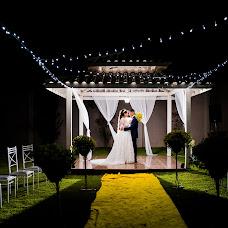 Wedding photographer Ronny Viana (ronnyviana). Photo of 19.12.2017