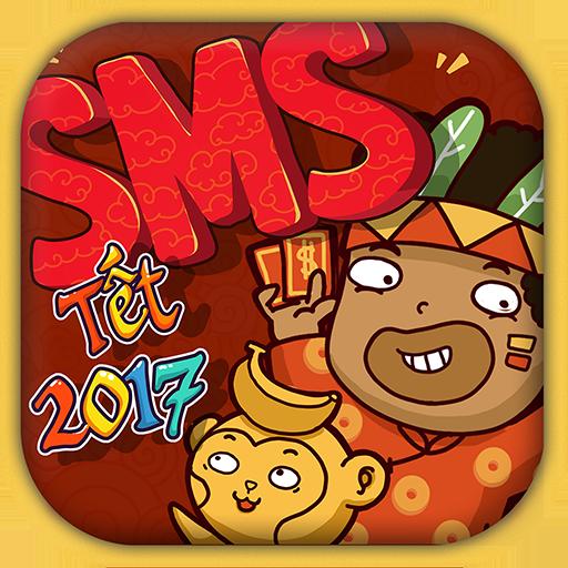 SMS Chúc Tết Đinh Dậu 2017