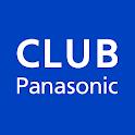 CLUB Panasonic (クラブパナソニック) icon