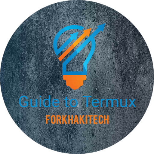 Guide To Termux tools - Apps on Google Play