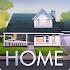 Holly's Home Design 0.16.1