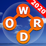 word.game.puzzle.wordconnect