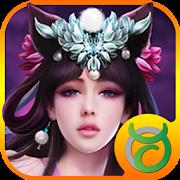 Phi Tiên Mobile Mod Cho Android