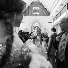 Wedding photographer Jean Silvestre (slfotografia). Photo of 03.09.2014