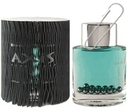 Photo: kosmetik borong http://www.perfume.com.tw/english/