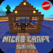 Micro Craft: Explore