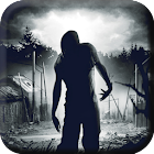 Buried Town 2 icon