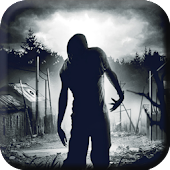 Buried Town 2 - Zombie Survival Game