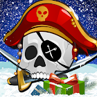 Pirate Empire icon