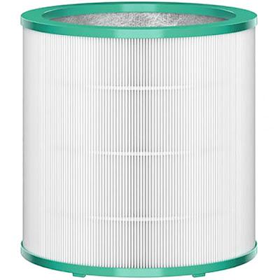 Фильтр Dyson Glass HEPA 360 968126-05