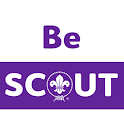 Be Scout icon